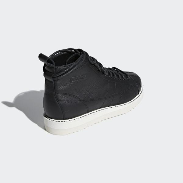 Codice coupon > adidas superstar nere e argento > OFF 22