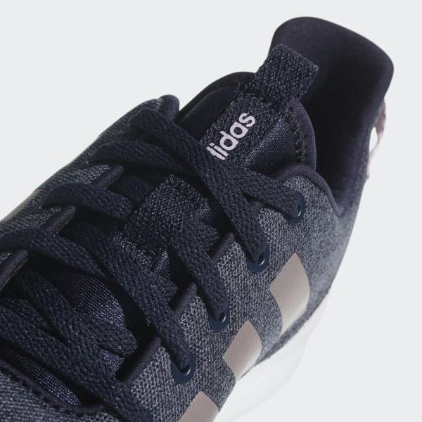 adidas Sapatos Cloudfoam Racer TR Azul   adidas Portugal