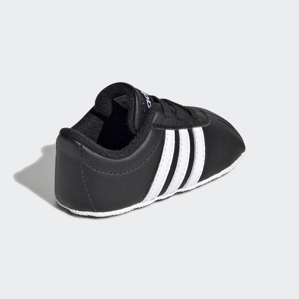 Zapatilla VL Court 2.0 Negro adidas   adidas España