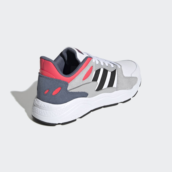 2adidas chaos rosse
