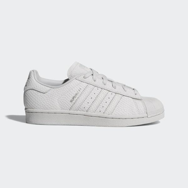 adidas Zapatillas Superstar Blanco | adidas Argentina