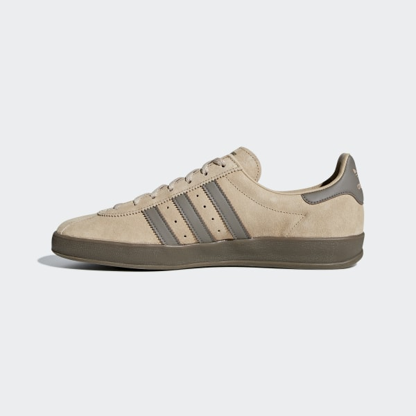 Chaussure Broomfield Beige adidas | adidas France