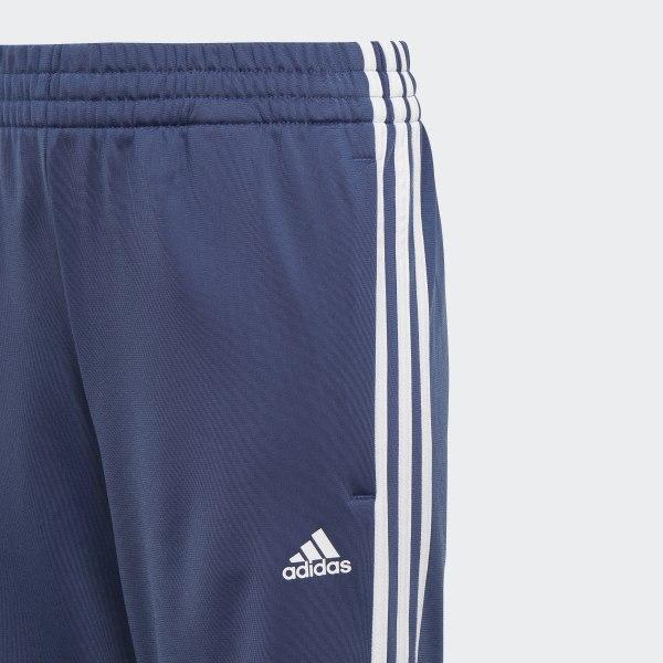 adidas Tiberio Trainingsanzug Blau | adidas Switzerland