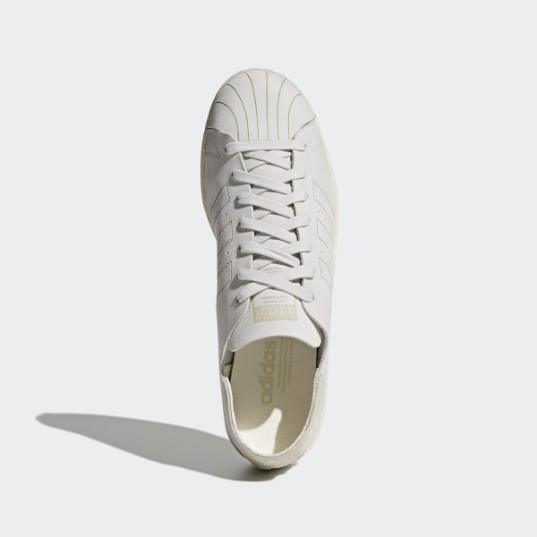 adidas Superstar 80s Decon Schuh Beige | adidas Switzerland