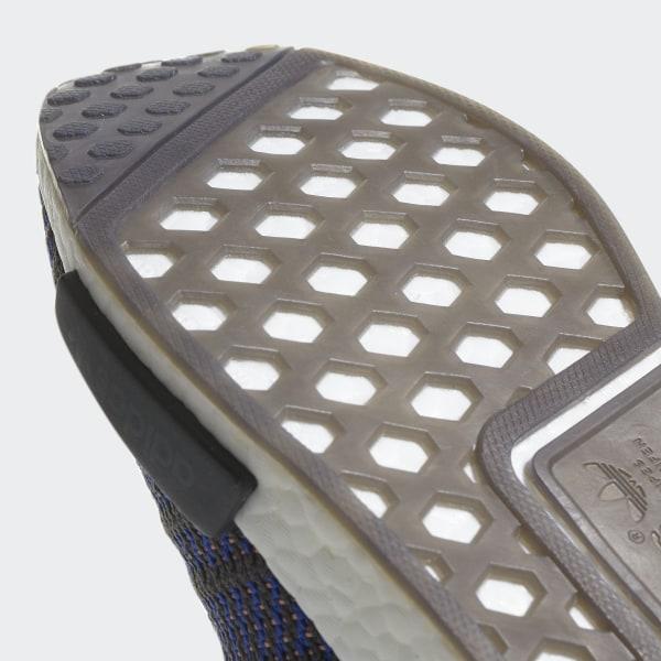 adidas NMD STLT Blauadidas R1 Primeknit Schuh Switzerland OXwkiuPZT