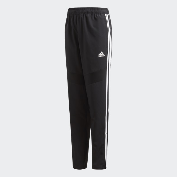 adidas tiro 13 pantalon jogging
