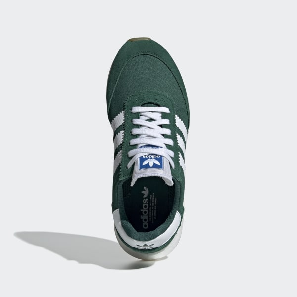 adidas Tenis I 5923 Azul | adidas Colombia | Adidas, Ropa