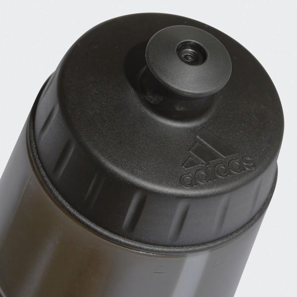 Gourde PERF 750 ML