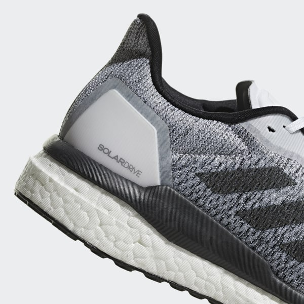 Adidas Women's Supernova Glide 4 Running Shoe Engineering