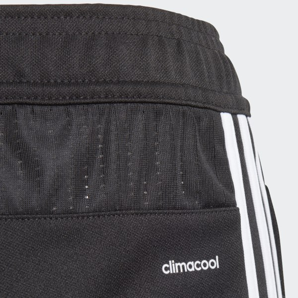 adidas Tiro 17 Training Pants Black | adidas US
