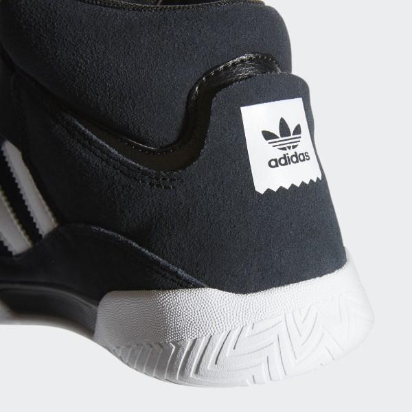 Chaussure VRX Mid Noir adidas   adidas France