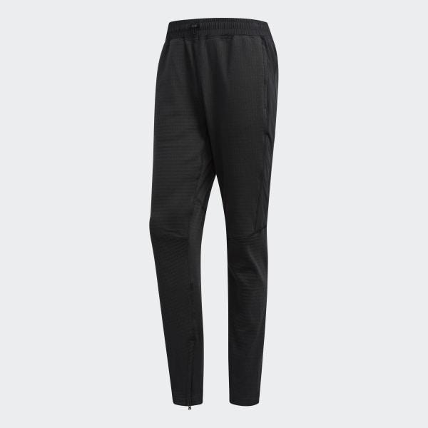 adidas Athletics x Reigning Champ Pants Black   adidas US