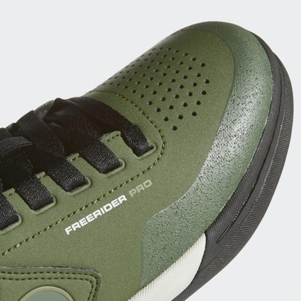 Adidas Five Ten Freerider Pro MTB Schuhe