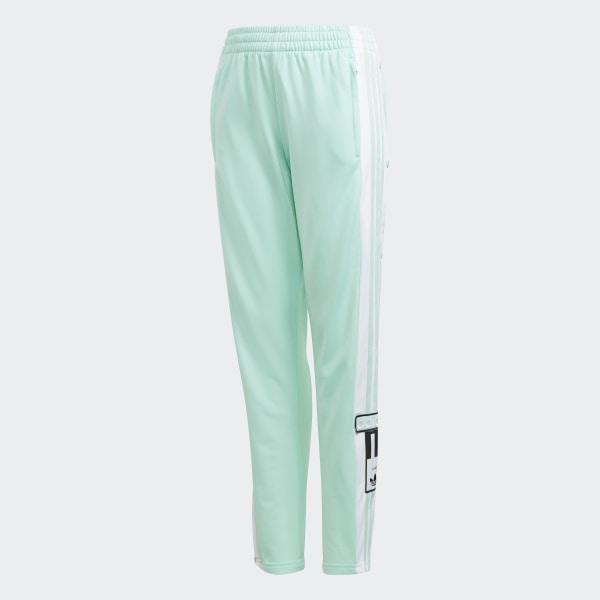adidas Adibreak Pants Turquoise   adidas Finland