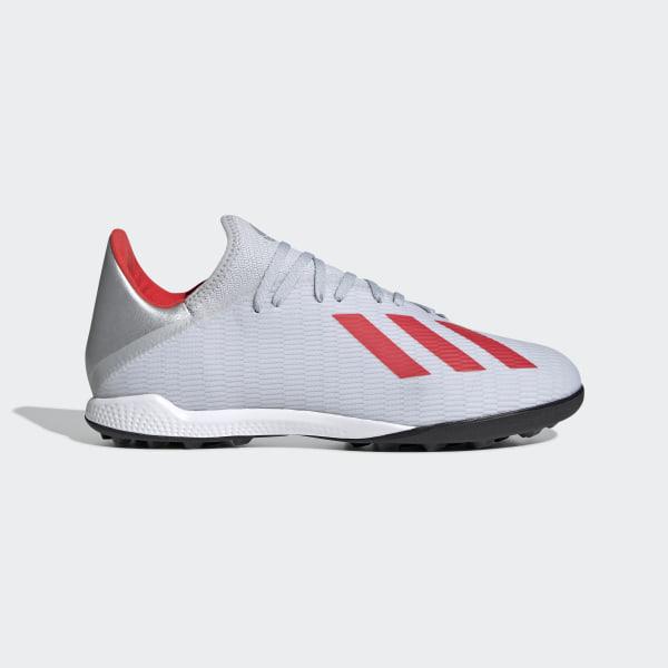 Chaussure X 19.3 Turf