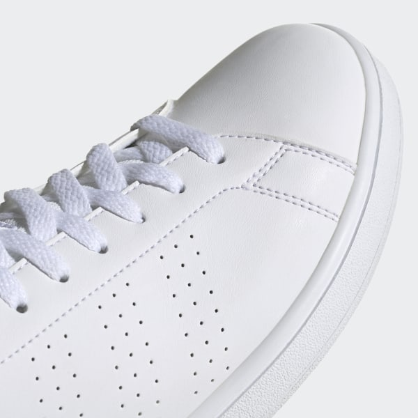 Chaussure Advantage Base - Blanc adidas | adidas France