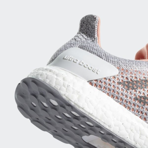 Product Review Adidas Ultra Boost ST Shoe Start Fitness