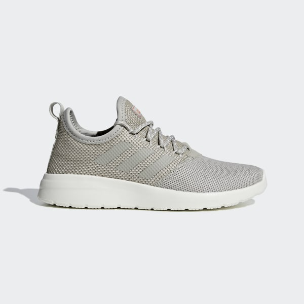 adidas Lite Racer RBN Shoes - Grey | adidas UK