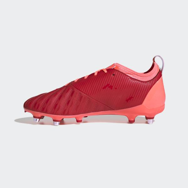 creare scarpe adidas rugby