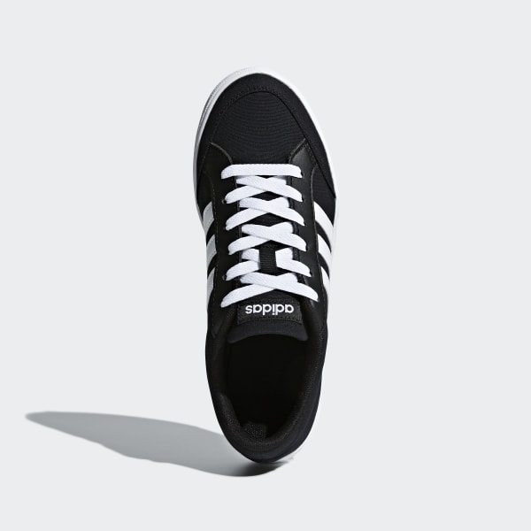 adidas vs set scarpe da ginnastica