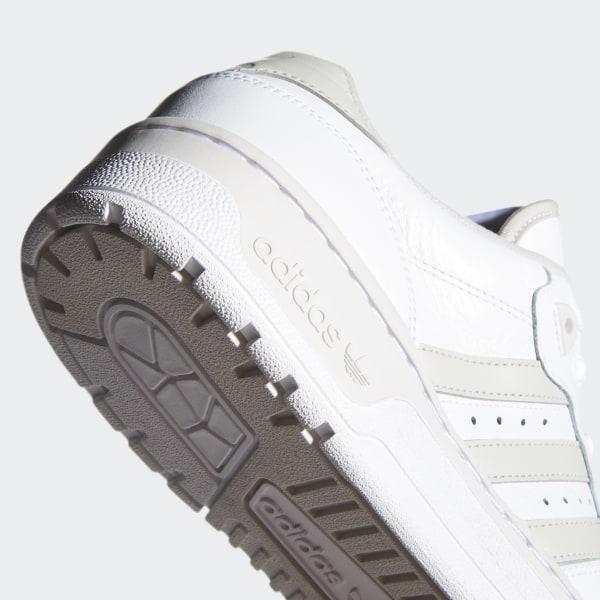 Chaussure Rivalry Low Blanc adidas   adidas Switzerland