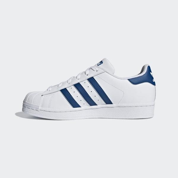 adidas Superstar Schuh Weiß   adidas Austria