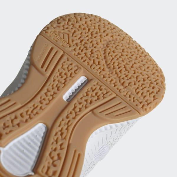 adidas Crazyflight Bounce 3 Shoes Vit adidas Sweden    adidas Crazyflight Bounce 3 Shoes Vit   title=          adidas Sweden