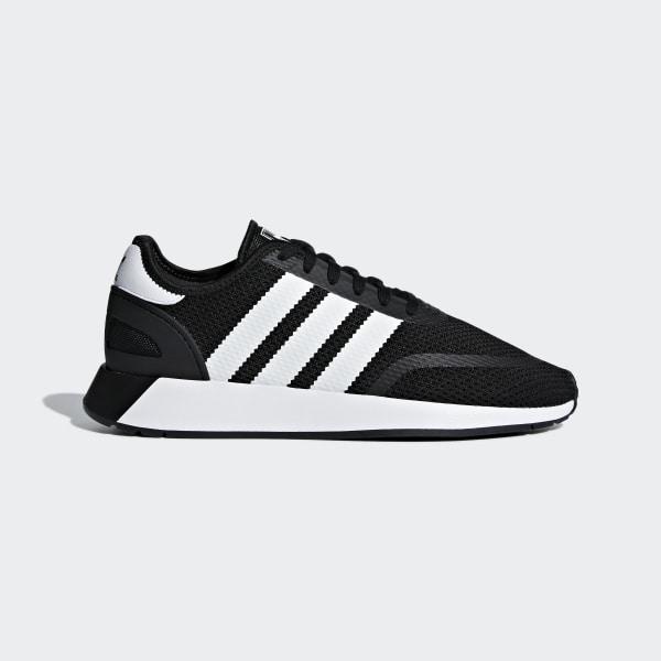 adidas zapatilla 5923