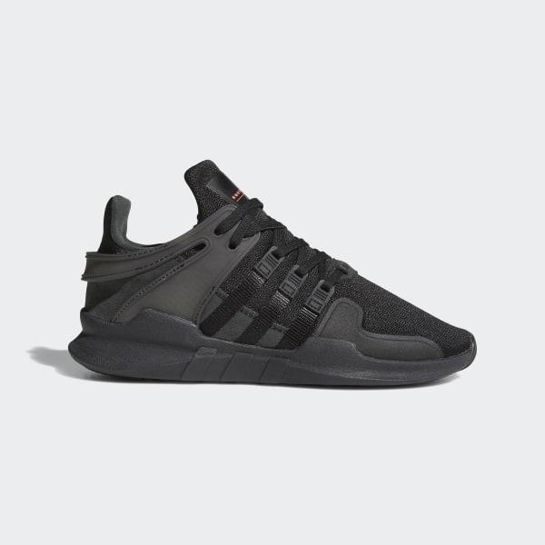 adidas EQT Support ADV Shoes Black | adidas US