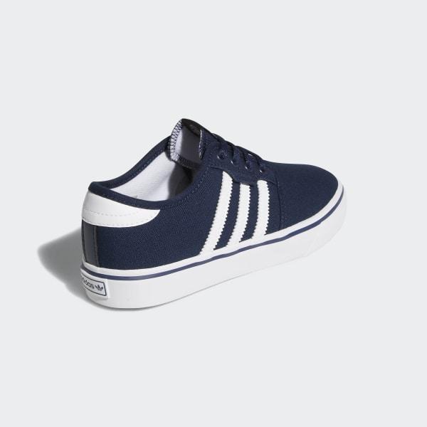 seeley j adidas
