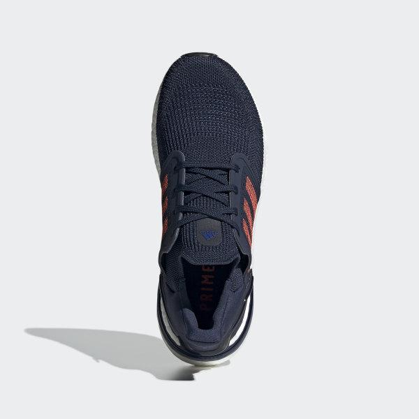 adidas Ultra Boost St Ltd Collegiate NavyCollegiate Navy
