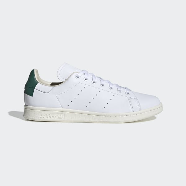 stan smith nere e rosse