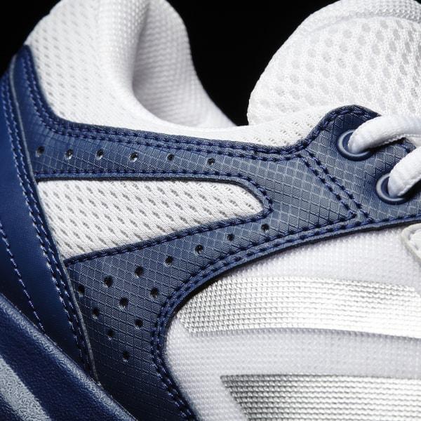 DE Argentina Zapatillas adidas Blancoadidas TENIS adizero Court TF1ulJcK3