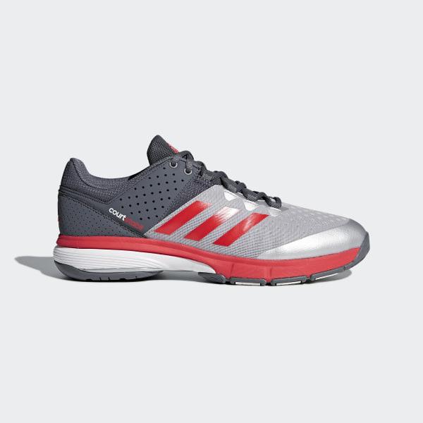 adidas Court Stabil 13 W Calzado deportivo Zapatillas de