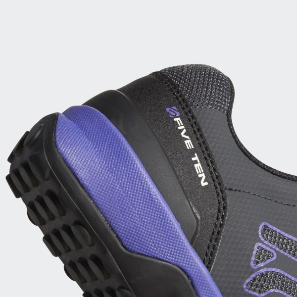Chaussure de VTT Five Ten Kestrel Lace Gris adidas