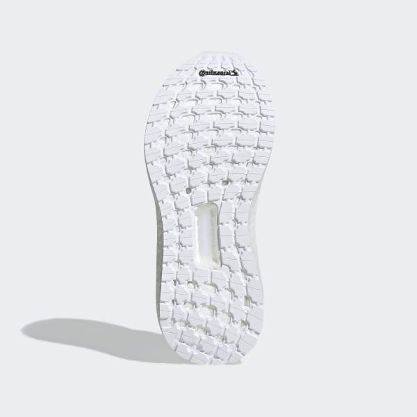 Adidas Gazelle ab 34,99 € (Januar 2020 Preise