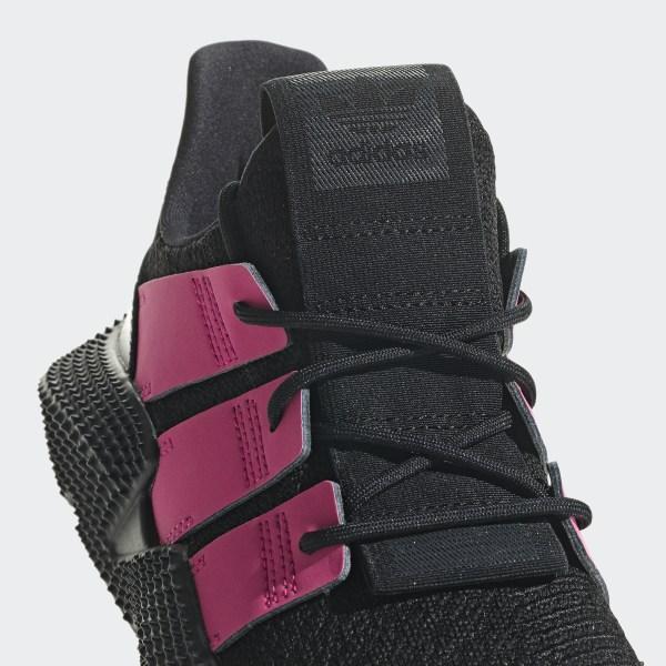 adidas b37660