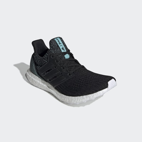 Parley adidas Ultra Boost Collection Coming Soon