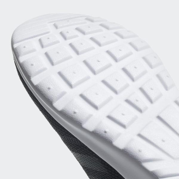 Adidas Cloudfoam Cloudfoam Schuh Schuh GrauDeutschland