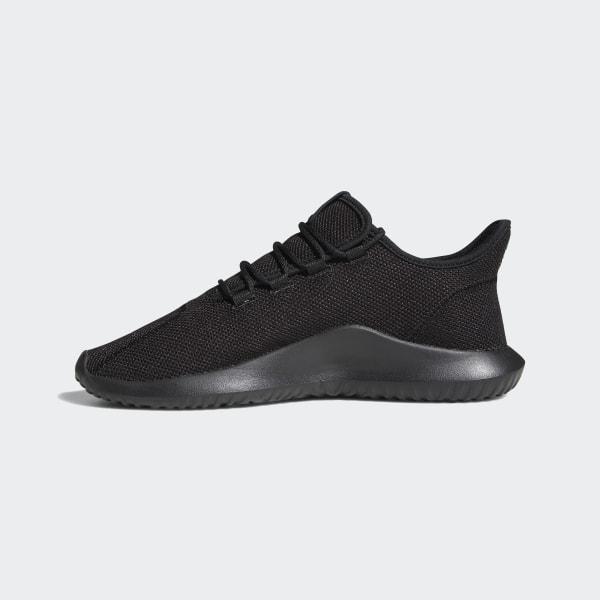 innovative design more photos factory price adidas Tubular Shadow Shoes - Black   adidas Australia