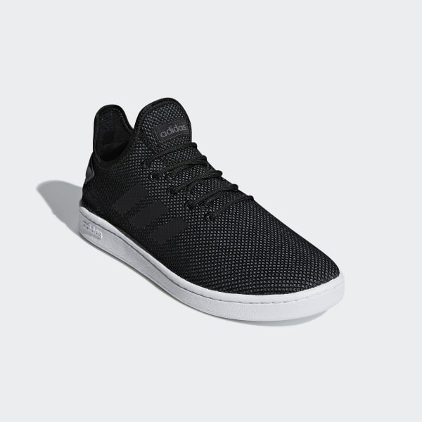 30+ Best Adidas Casual Sneakers (Buyer's Guide) | RunRepeat