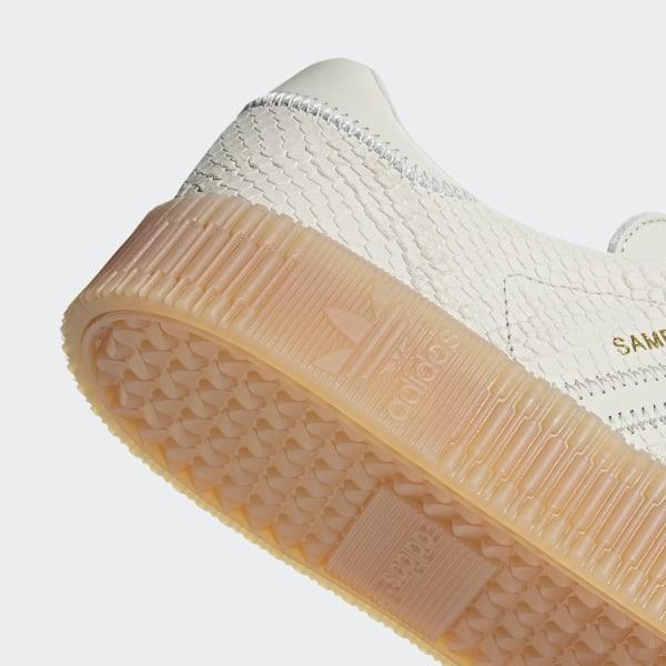 Adidas B28163 ab 44,95 € | Preisvergleich bei
