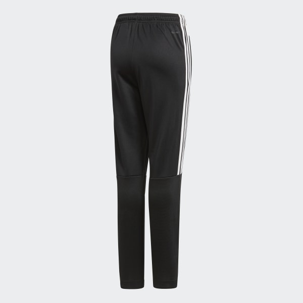 Pantalon Tiro 3 Stripes