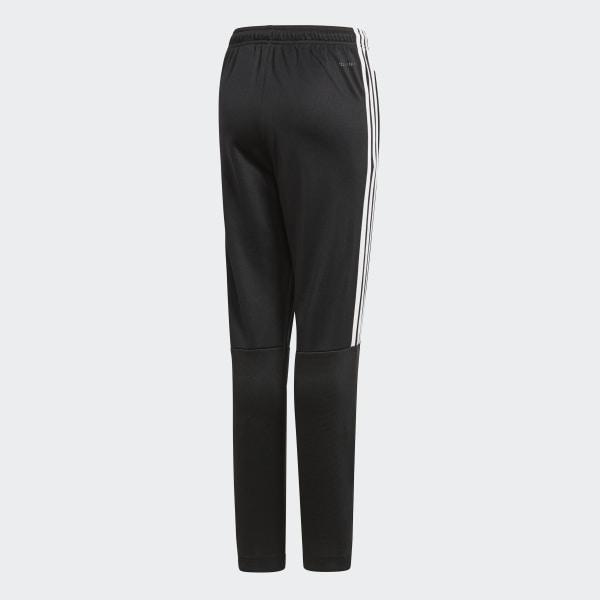 refrigerador Superficie lunar Extra  adidas Tiro 3-Stripes Pants - Black   adidas Turkey