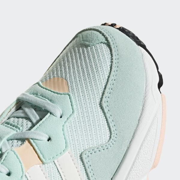 adidas Grünadidas Yung 96 Schuh Deutschland 3j4LAR5q