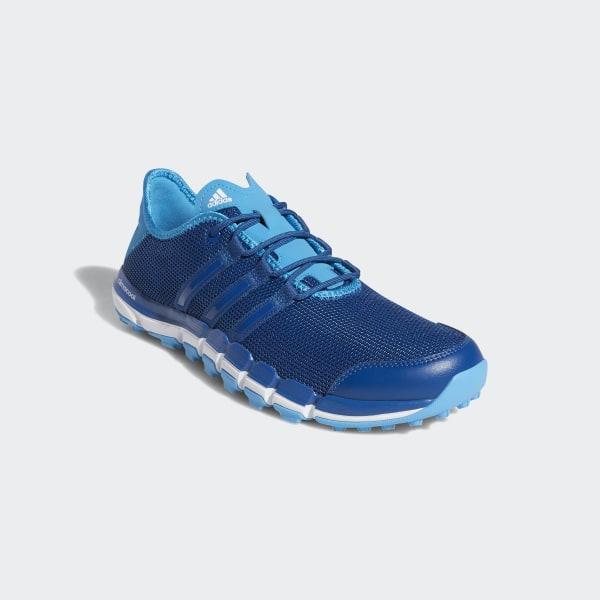 adidas Climacool ST Schuh Blau   adidas Deutschland