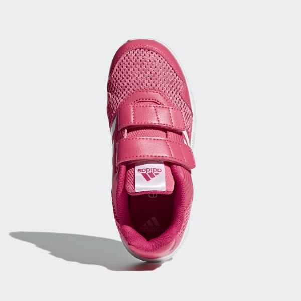 adidas AltaRun Skor Rosa | adidas Sweden