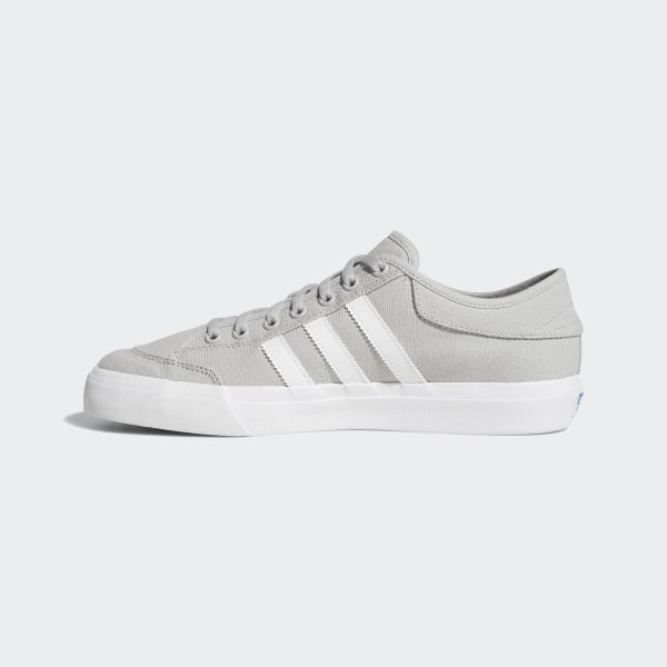 Adidas Men's Originals Shoes | Mens Matchcourt Shoes B22790