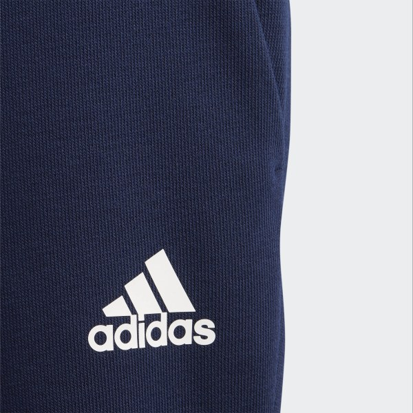 Sneaker Bw1253 Adidas Crafted Hi Grauweiß Herren Forum