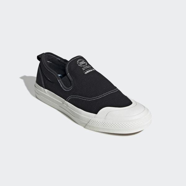 adidas Superstar Slip On Schuh | Superstars schuhe, Slip